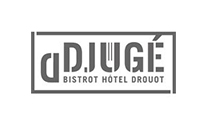 Restaurant Adjugé